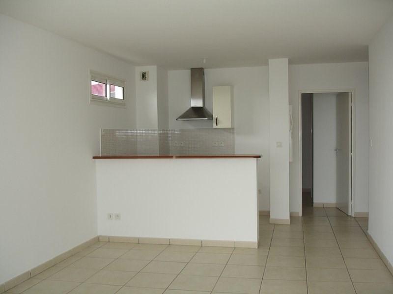 Vente appartement Ste clotilde 151000€ - Photo 2