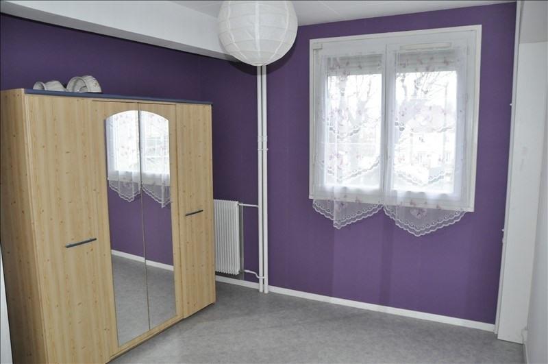 Vente appartement Soissons 189000€ - Photo 5