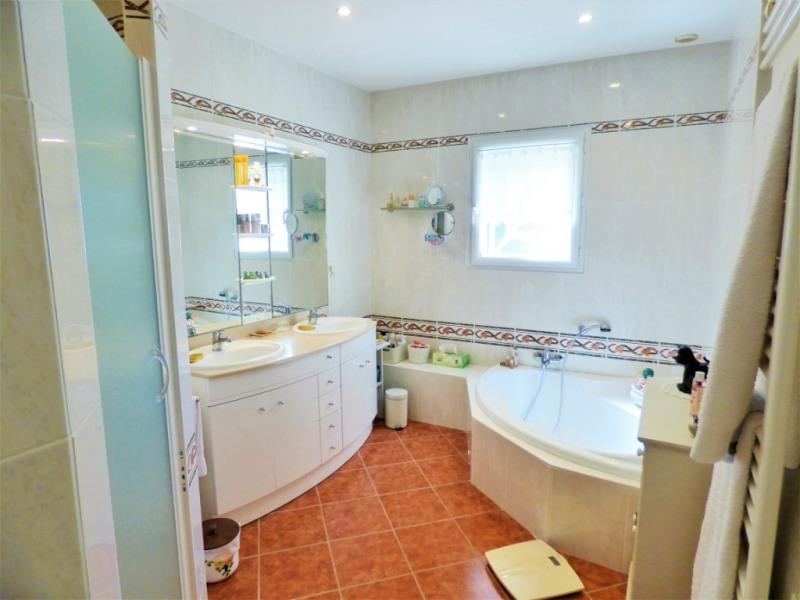 出售 住宅/别墅 Pompignac 407000€ - 照片 5