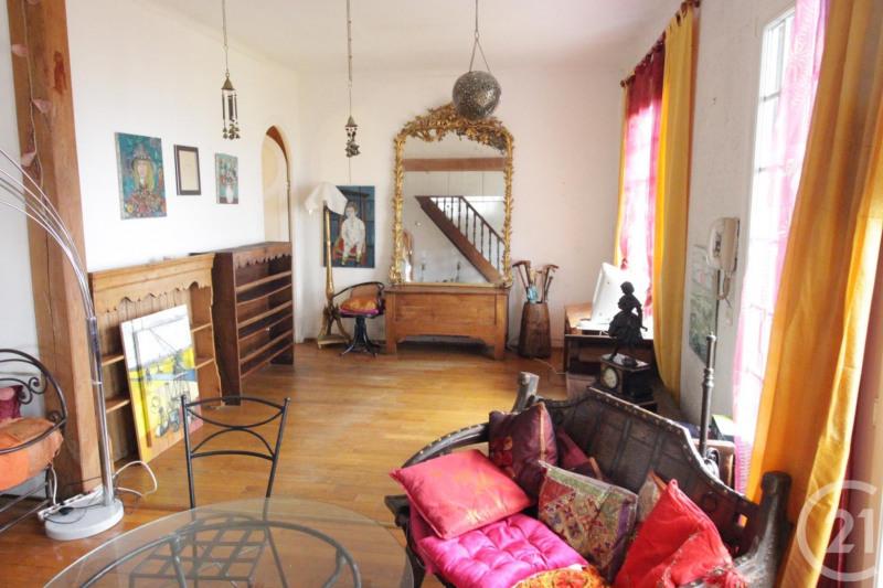 Vente maison / villa 14 549000€ - Photo 6