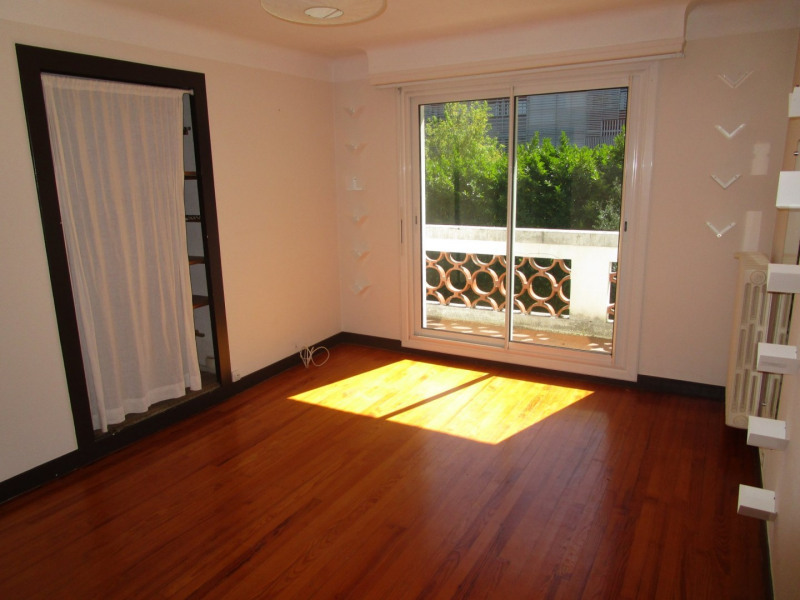 Rental house / villa Tarbes 1 150€ CC - Picture 8
