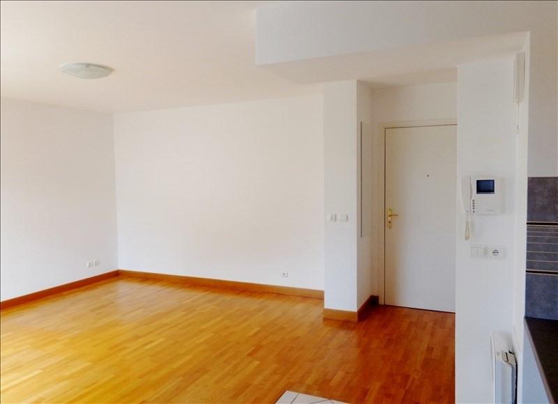 Rental apartment Rueil malmaison 1066€ CC - Picture 3