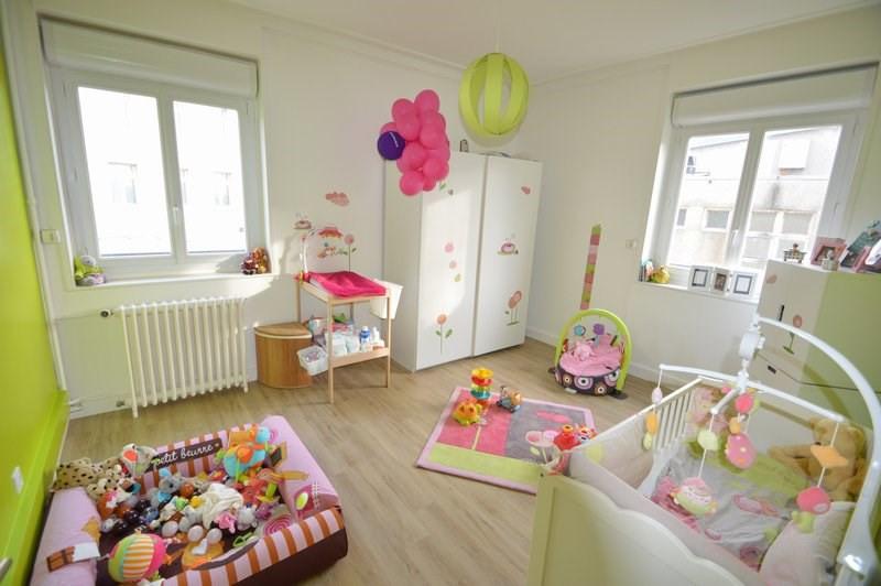 Location appartement St lo 880€ CC - Photo 6