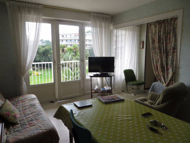 Sale apartment La baule 196 000€ - Picture 4