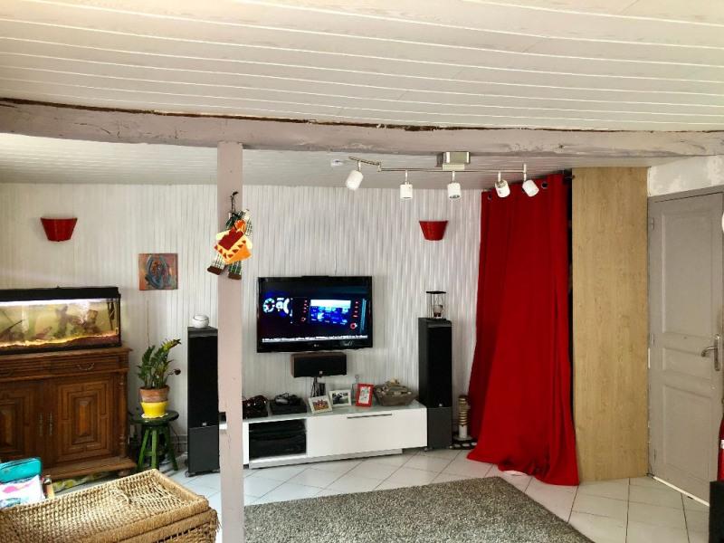 Venta  casa Beauvais 107000€ - Fotografía 4