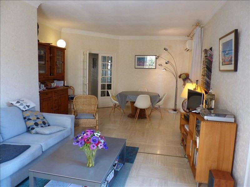 Venta  apartamento Beziers 252000€ - Fotografía 5