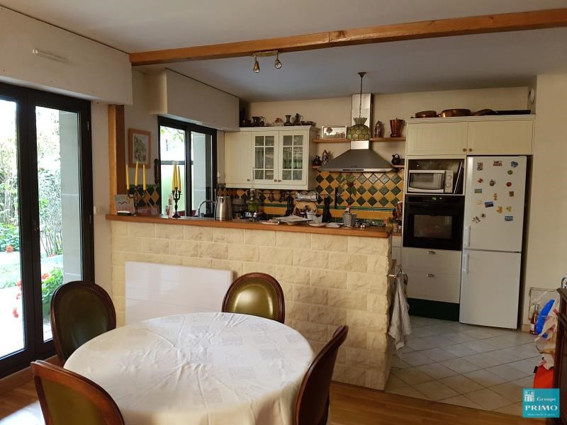 Vente appartement Antony 638 000€ - Photo 3