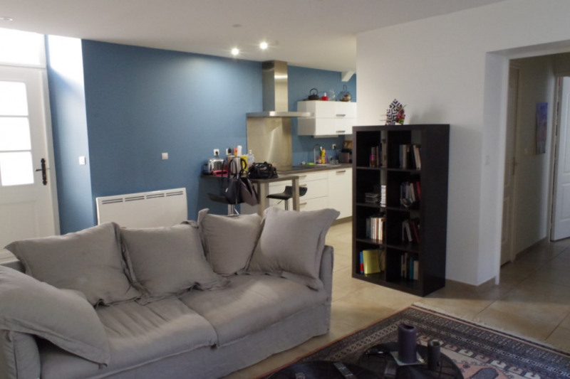 Vente appartement Montargis 96000€ - Photo 2