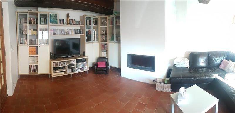 Revenda casa Auneau 313000€ - Fotografia 4
