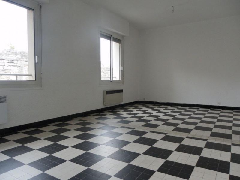 Location appartement Avignon 540€ CC - Photo 2