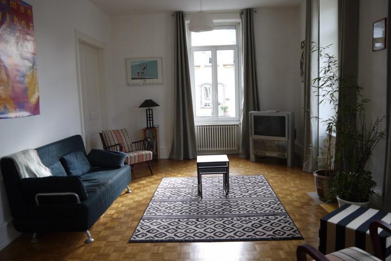 Vente appartement Colmar 339000€ - Photo 4