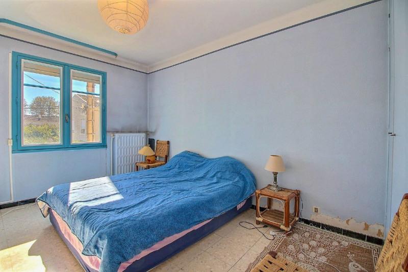 Vente maison / villa Manduel 223300€ - Photo 5