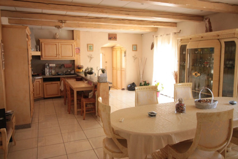 Sale house / villa Marseille 399000€ - Picture 3