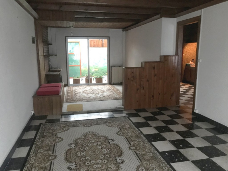 Sale house / villa Etaples 164 500€ - Picture 3