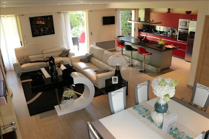 Vente maison / villa Chavenay 720000€ - Photo 3