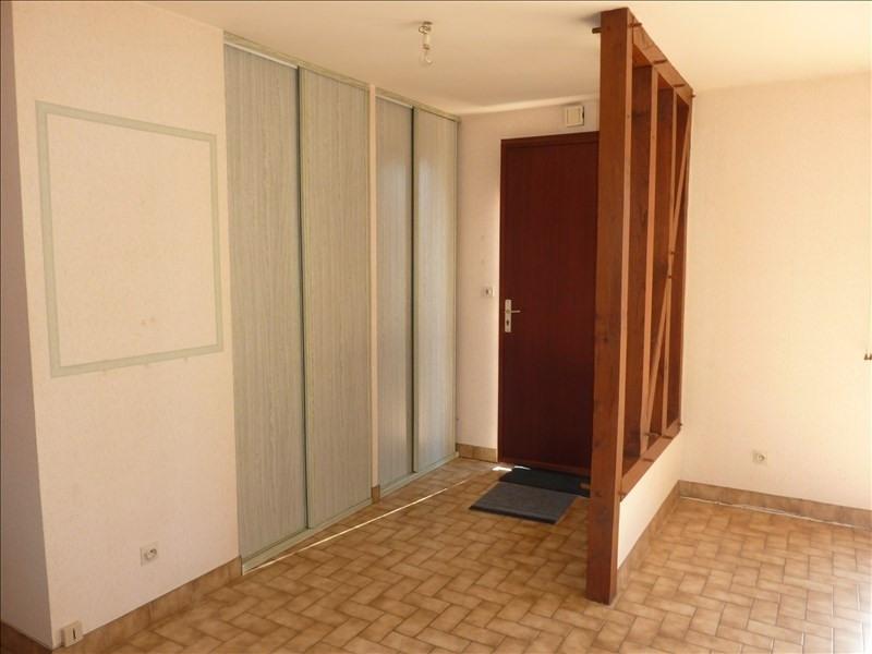 Rental house / villa Mazange 487€ CC - Picture 5