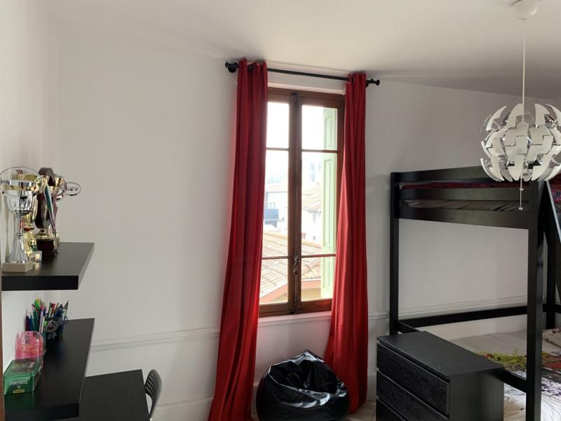 Vente appartement La grand croix 149000€ - Photo 5