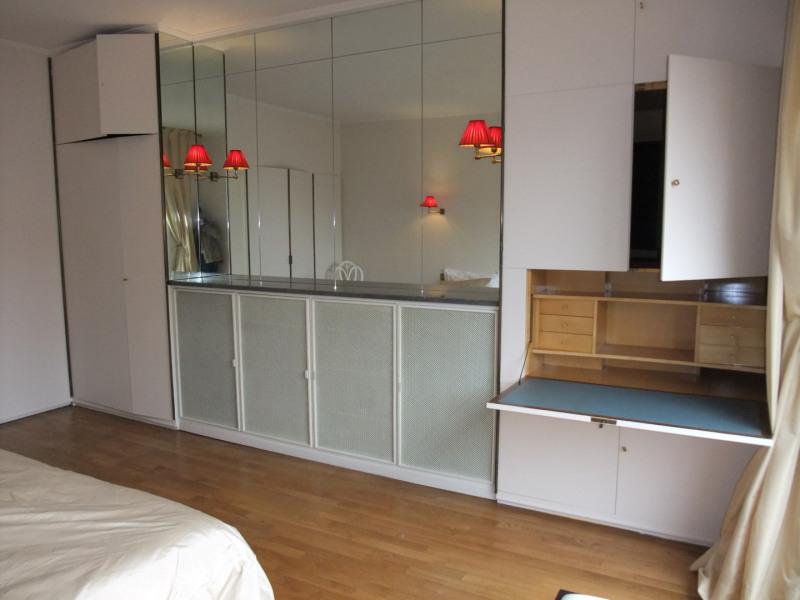 Location appartement Paris 8ème 10000€ CC - Photo 12