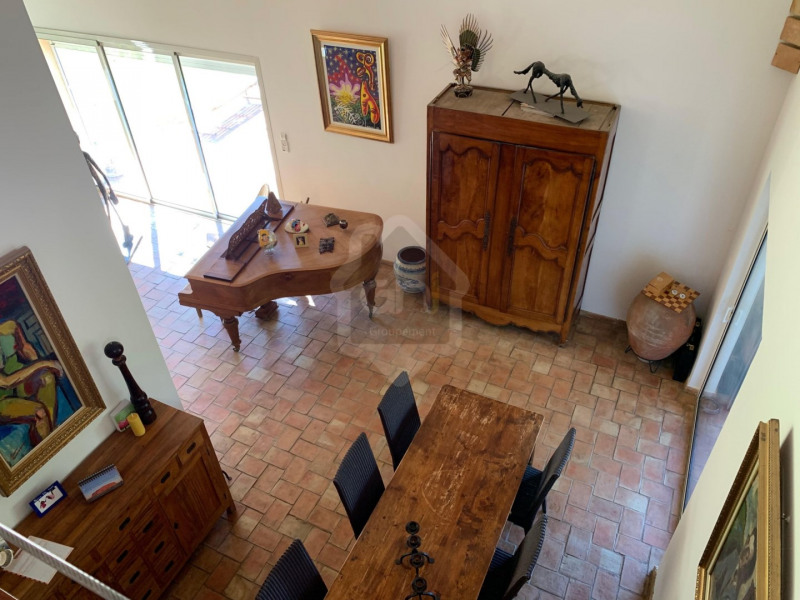 Vente de prestige maison / villa Marseille 11ème 1200000€ - Photo 4