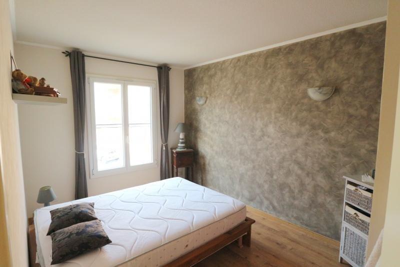 Sale house / villa Roquebrune sur argens 260000€ - Picture 9