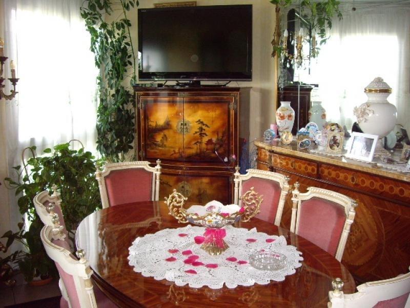 Venta  apartamento Grigny 95000€ - Fotografía 2