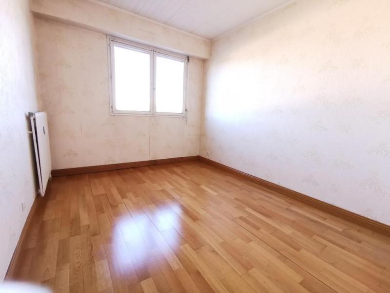 Sale apartment Melun 275000€ - Picture 8