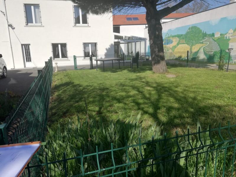 Deluxe sale house / villa Puilboreau 811200€ - Picture 3