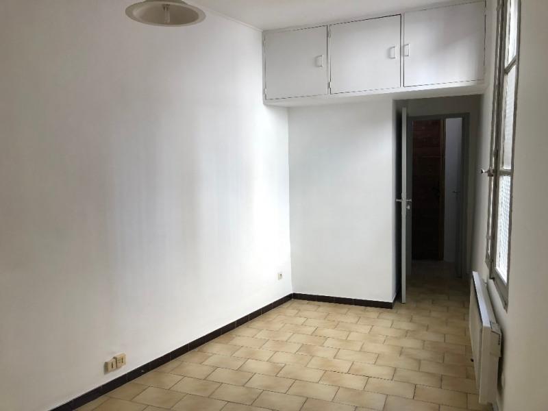 Rental office Aix en provence 555€ CC - Picture 1