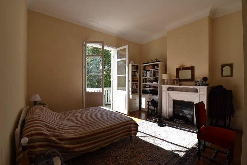 Deluxe sale house / villa Bordeaux 1260000€ - Picture 6