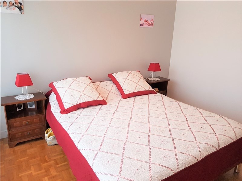 Sale apartment Chatillon 347 000€ - Picture 6