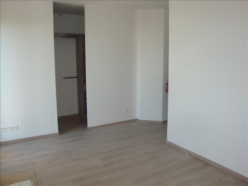 Location appartement Perpignan 680€ CC - Photo 7