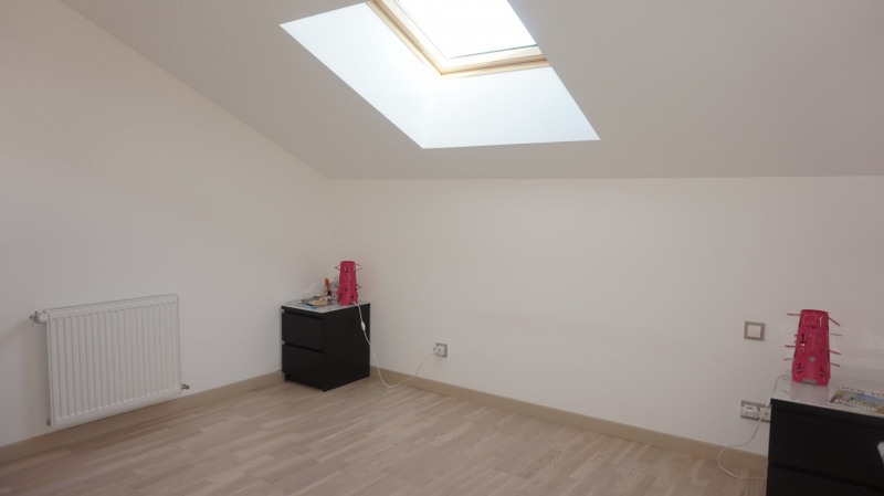 Deluxe sale apartment Archamps 649 000€ - Picture 13