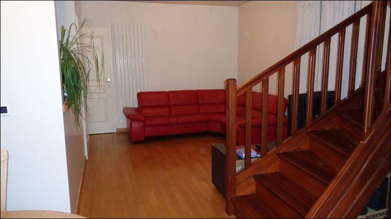Location appartement Crosne 982€ CC - Photo 1