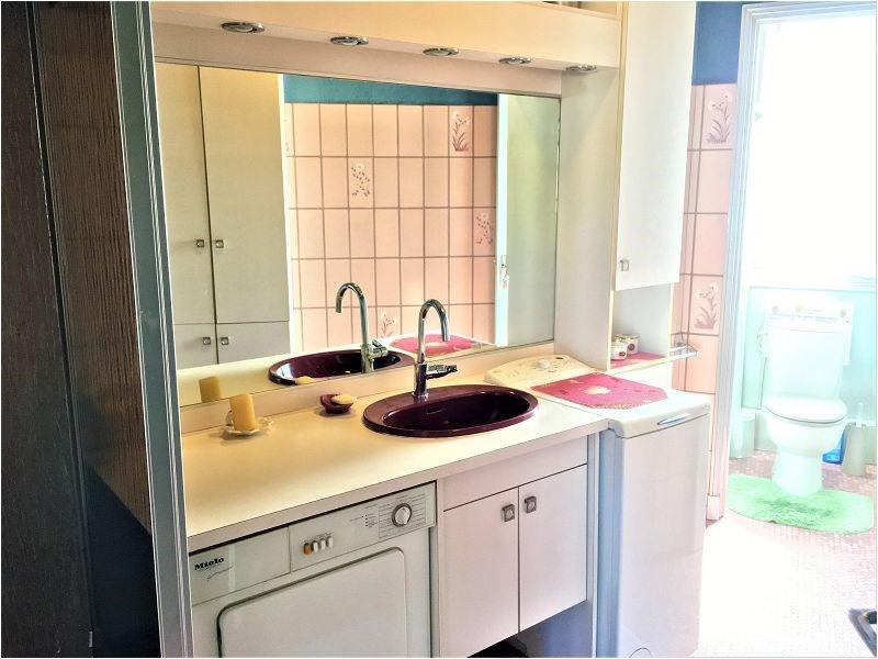 Sale apartment Ablon sur seine 149000€ - Picture 5