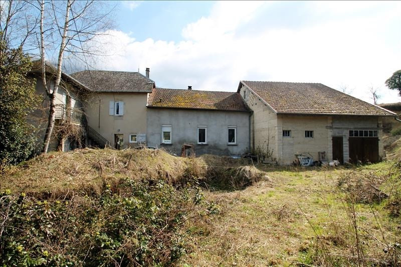 Vente maison / villa St paul 181 000€ - Photo 1