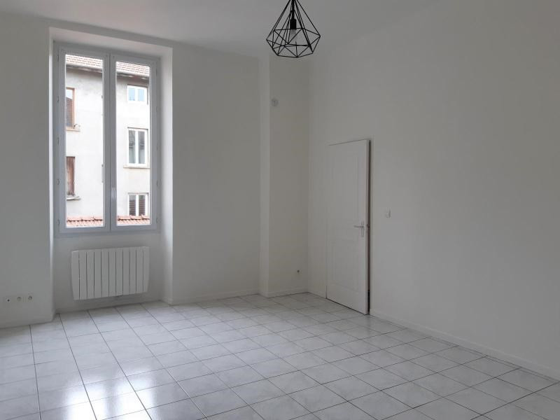 Location appartement Grenoble 548€ CC - Photo 5