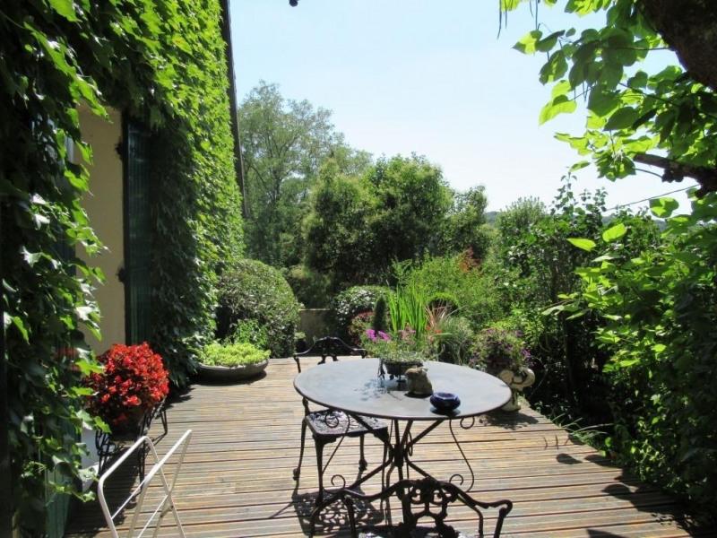 Vente maison / villa Cours de pile 170500€ - Photo 2