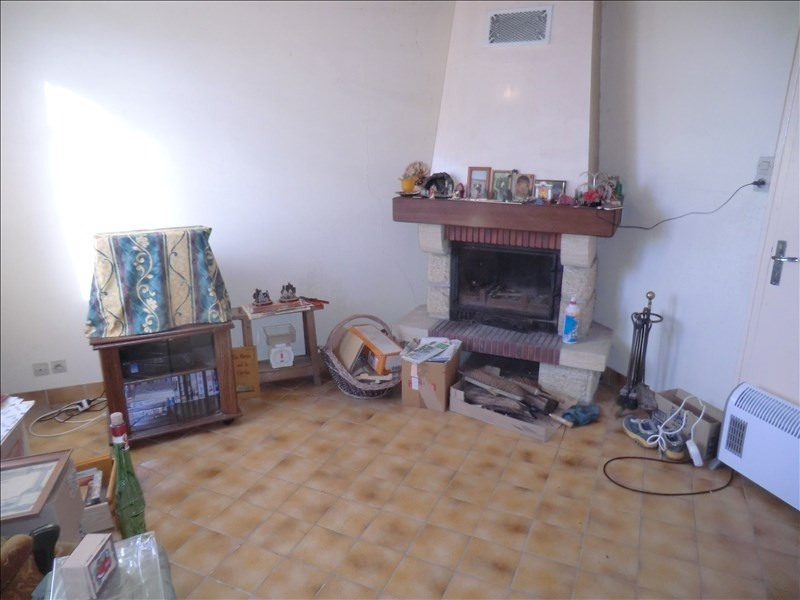 Vente maison / villa La chapelle janson 68 400€ - Photo 5