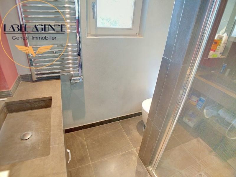 Deluxe sale house / villa Les issambres 990000€ - Picture 19