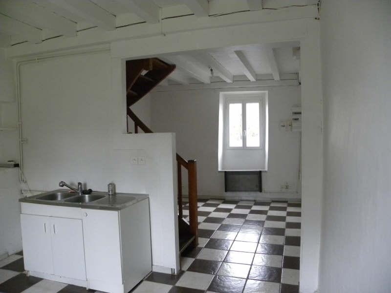 Alquiler  apartamento St jean pied de port 428€ CC - Fotografía 2