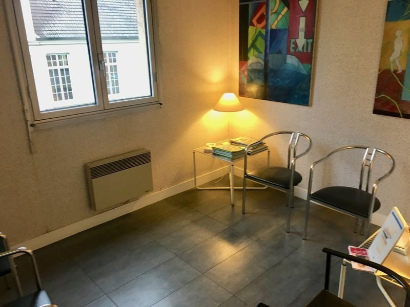 Sale apartment Claye souilly 178000€ - Picture 5