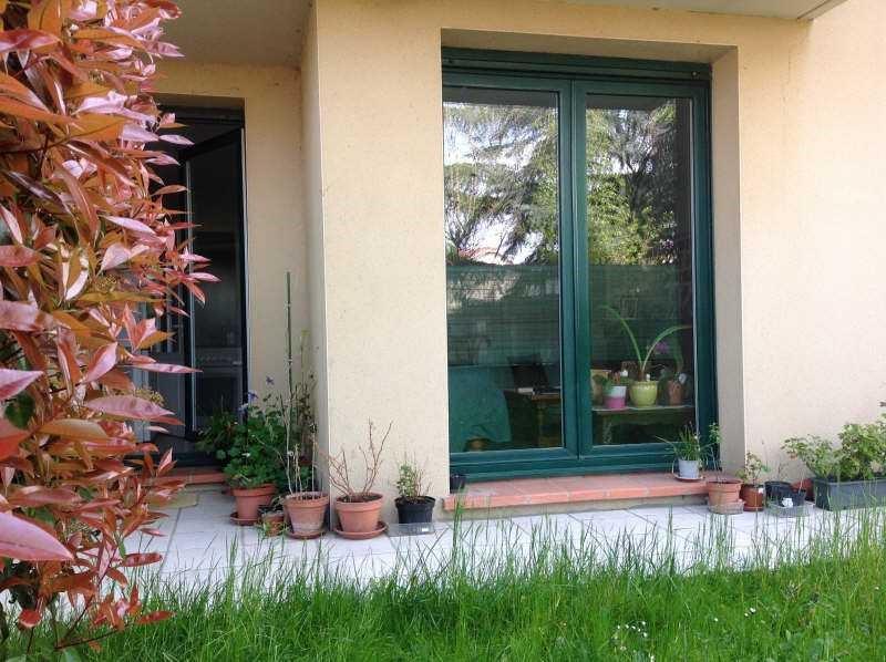 Produit d'investissement appartement Lavaur 150000€ - Photo 2