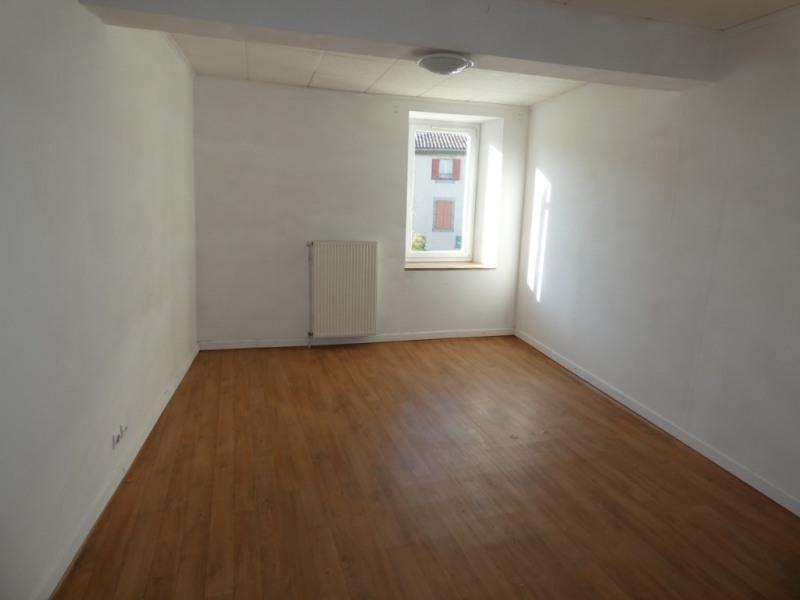 Sale house / villa Alzonne 85000€ - Picture 12