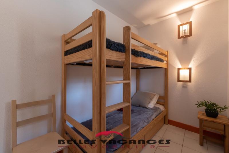 Sale apartment Arreau 80000€ - Picture 6