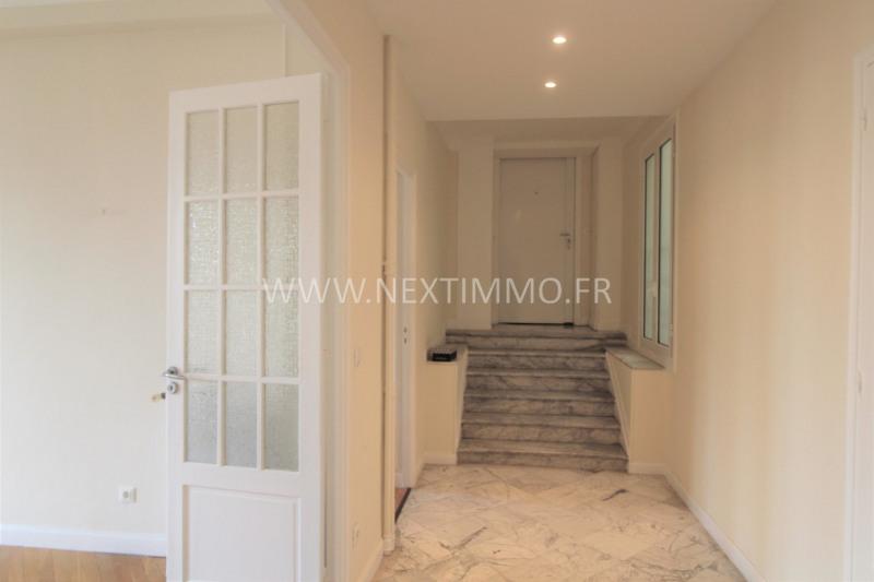 Verkauf von luxusobjekt wohnung Beausoleil 627000€ - Fotografie 4
