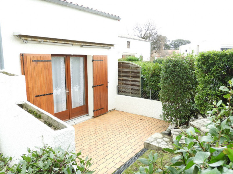Sale house / villa Royan 138 450€ - Picture 1