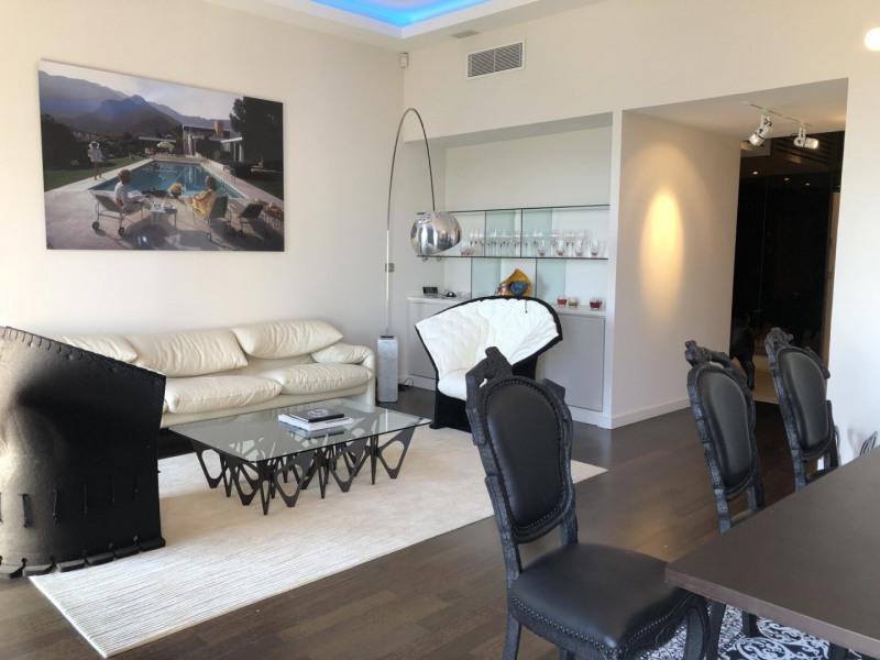 Vente de prestige appartement Cannes 2200000€ - Photo 5