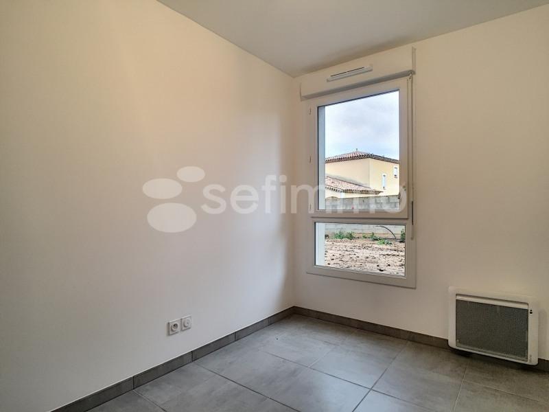 Rental apartment Marseille 13ème 890€ CC - Picture 5