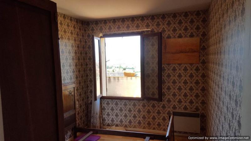 Vente maison / villa Villasavary 169000€ - Photo 15