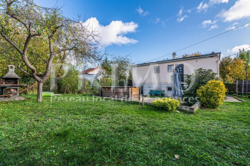 Vente maison / villa Verrieres le buisson 548550€ - Photo 2